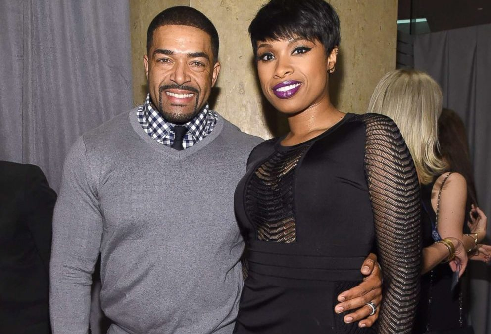 7 Interesting Facts Everyone Should Know About Jennifer Hudson